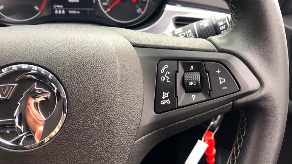 Vauxhall Corsa 1.4 Design 5dr image 15