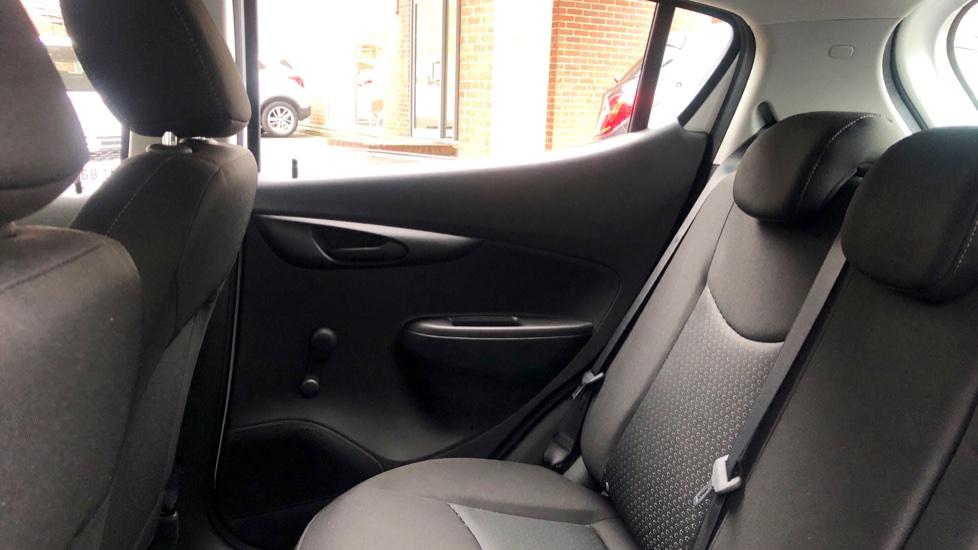 Vauxhall Viva 1.0 SE 5dr image 4