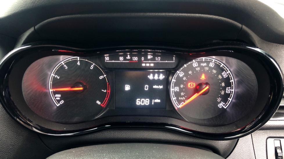 Vauxhall Viva 1.0 SE 5dr image 16