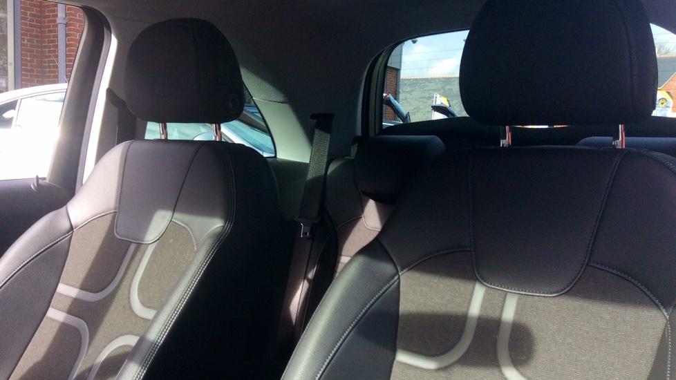 Vauxhall Adam 1.2i Slam 3dr image 7
