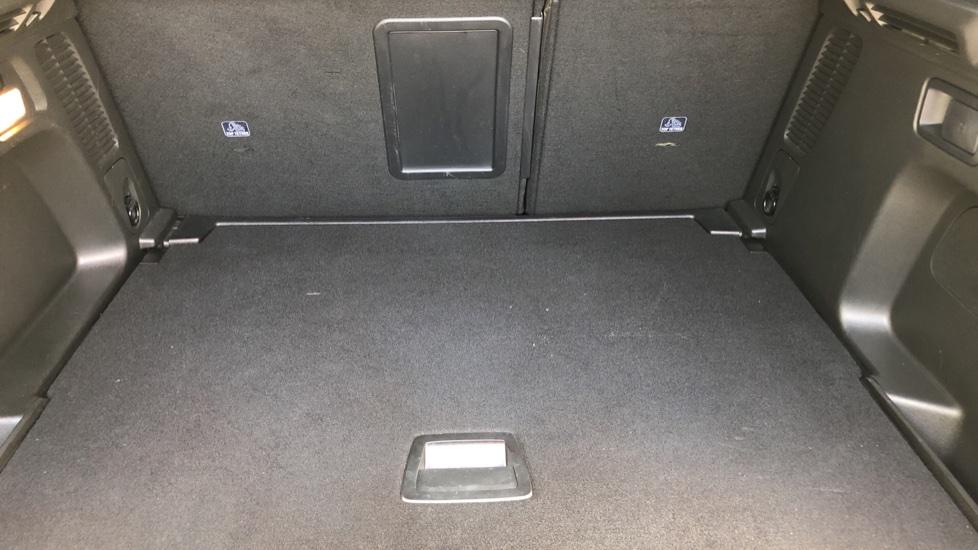 Vauxhall Grandland X 1.2 Turbo Elite Nav 5dr image 10