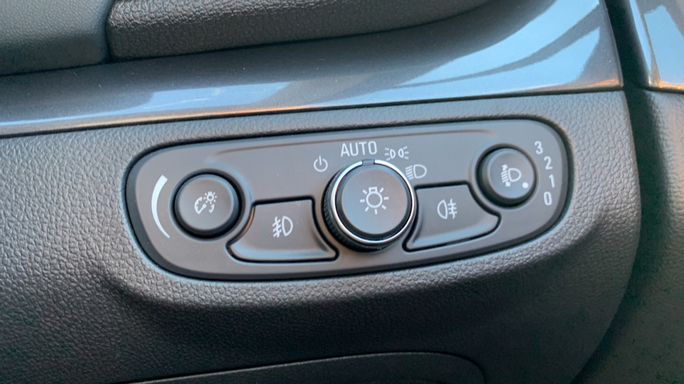 Vauxhall Mokka X 1.6CDTi [136] Elite 5dr 4WD image 21