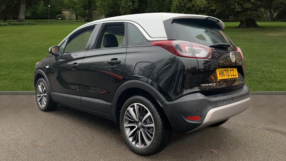 Vauxhall Crossland X 1.2T [130] Elite Nav [Start Stop] image 7