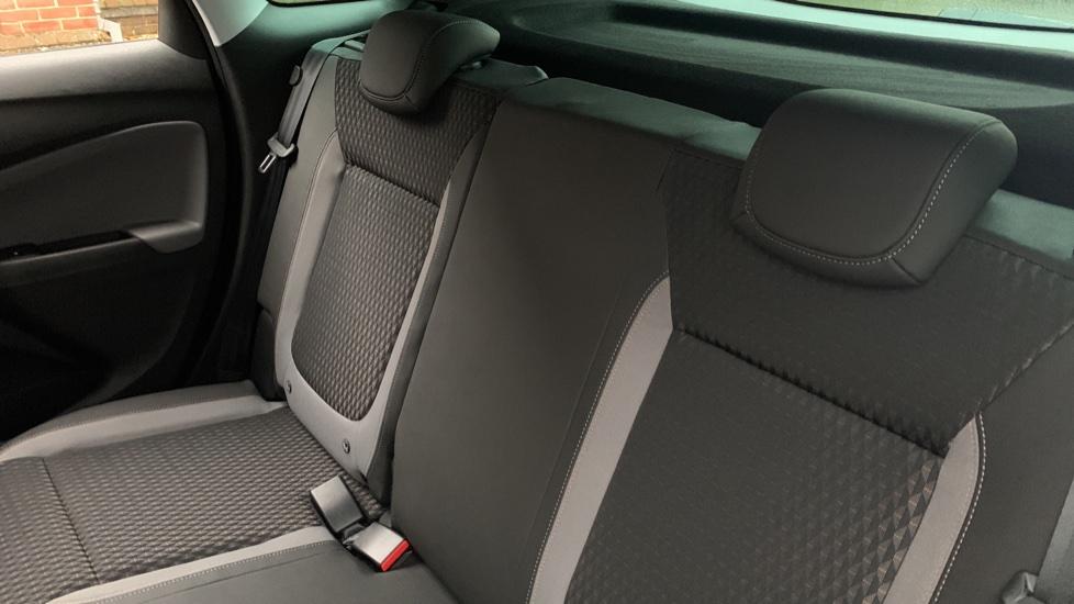 Vauxhall Crossland X 1.2T [130] Elite Nav [Start Stop] image 9