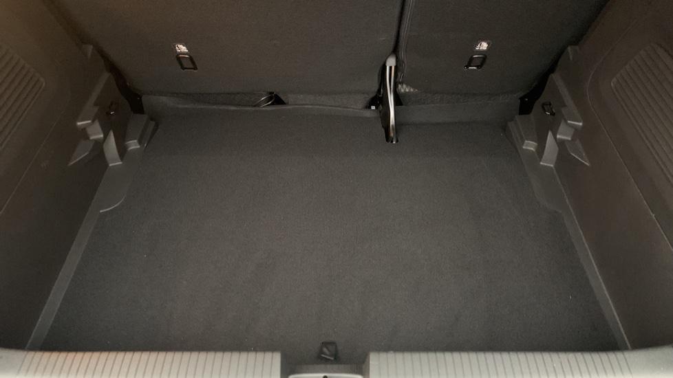 Vauxhall Crossland X 1.2T [130] Elite Nav [Start Stop] image 10