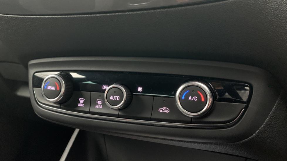 Vauxhall Crossland X 1.2T [130] Elite Nav [Start Stop] image 16