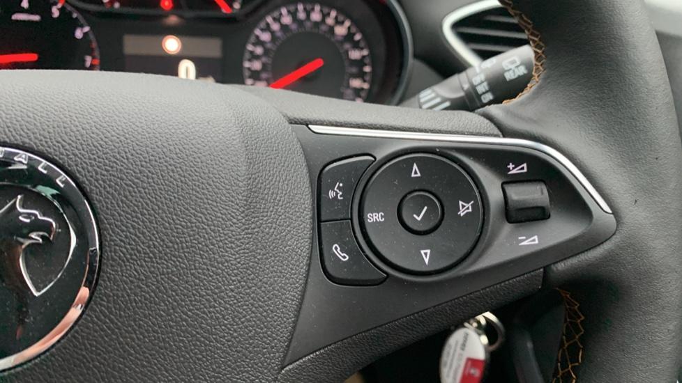 Vauxhall Crossland X 1.2T [130] Elite Nav [Start Stop] image 19