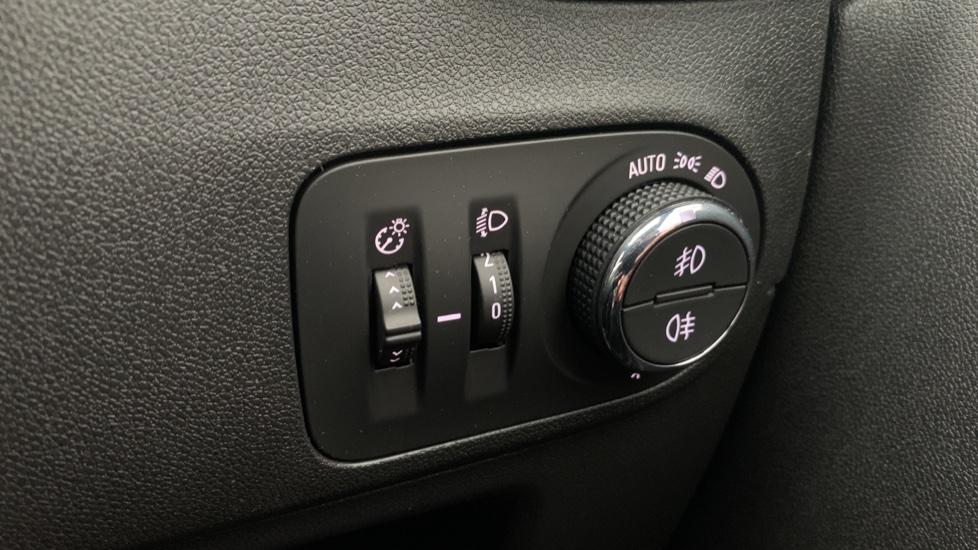 Vauxhall Crossland X 1.2T [130] Elite Nav [Start Stop] image 21