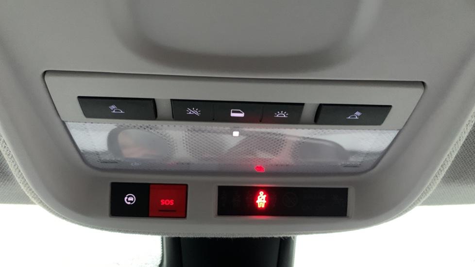 Vauxhall Crossland X 1.2T [130] Elite Nav [Start Stop] image 23