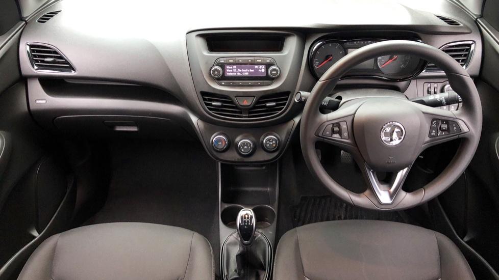 Vauxhall Viva 1.0 SE [A/C] image 9