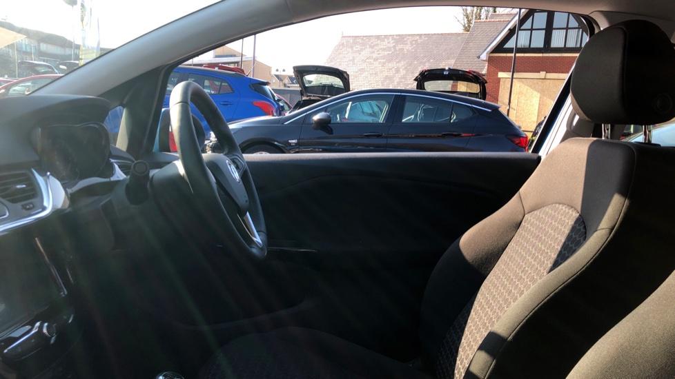 Vauxhall Corsa 1.4 [75] Energy 3dr [AC] image 3