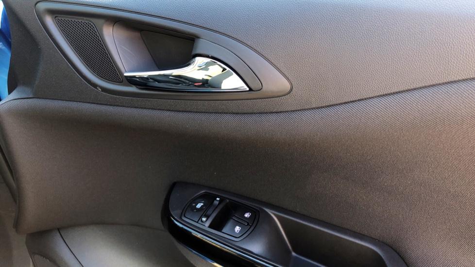 Vauxhall Corsa 1.4 [75] Energy 3dr [AC] image 14