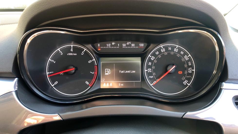 Vauxhall Corsa 1.4 [75] Energy 3dr [AC] image 18