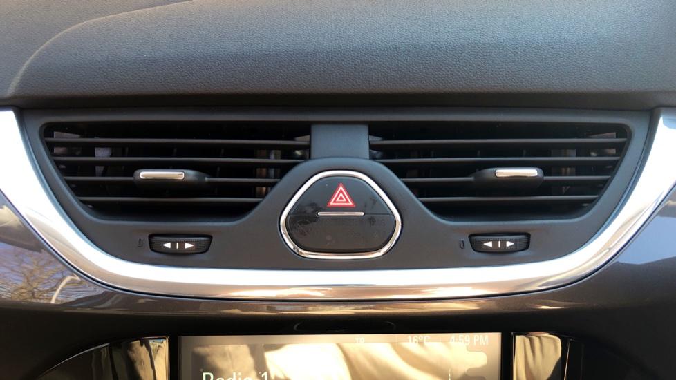 Vauxhall Corsa 1.4 [75] Energy 3dr [AC] image 19