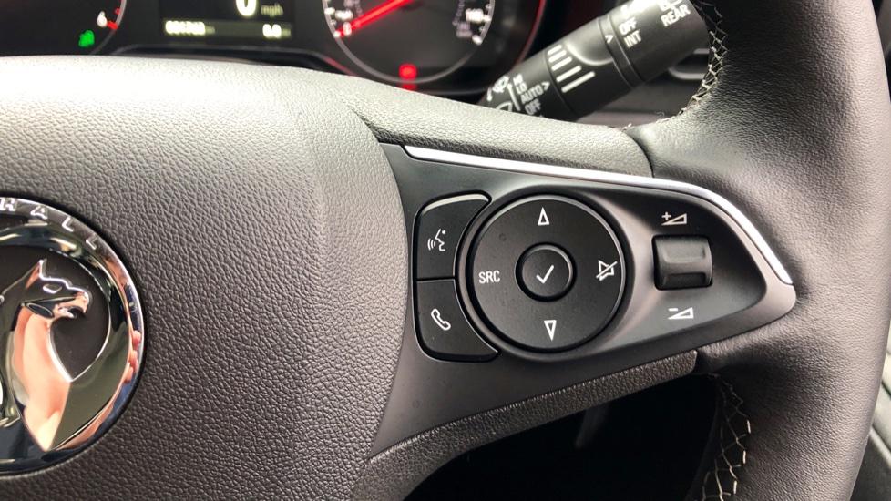Vauxhall Combo Life 1.5 Turbo D Energy 5dr image 14