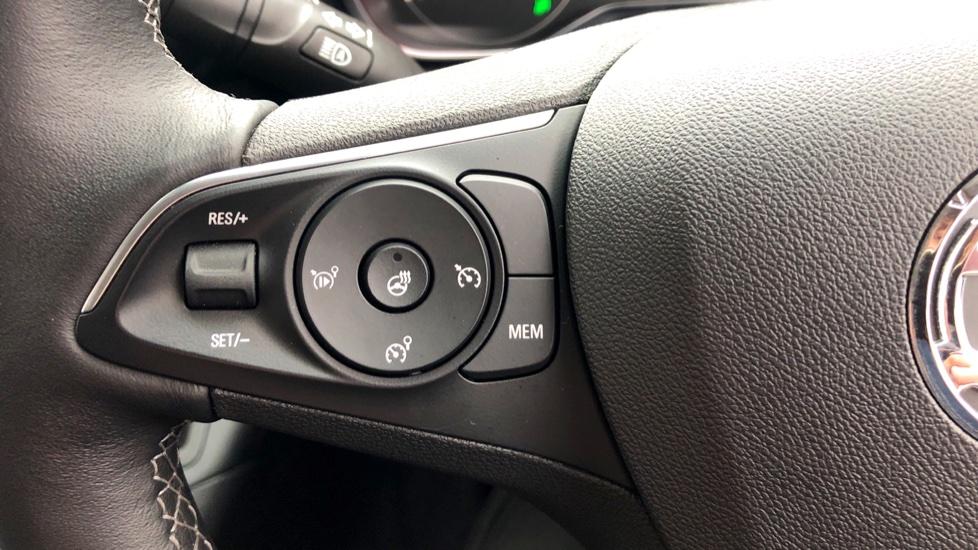 Vauxhall Combo Life 1.5 Turbo D Energy 5dr image 15