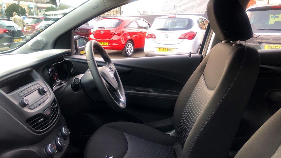 Vauxhall Viva 1.0 [73] SE [A/C] image 3