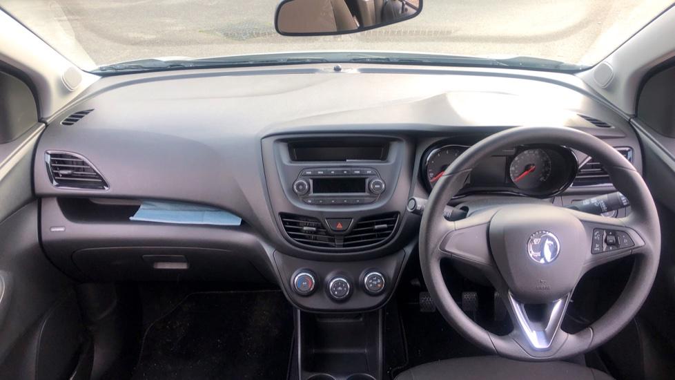 Vauxhall Viva 1.0 [73] SE [A/C] image 9