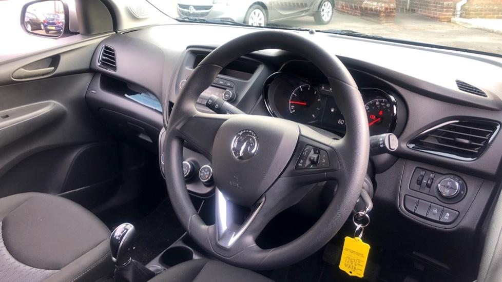 Vauxhall Viva 1.0 [73] SE [A/C] image 10