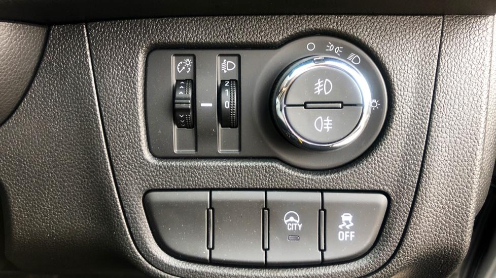 Vauxhall Viva 1.0 [73] SE [A/C] image 13