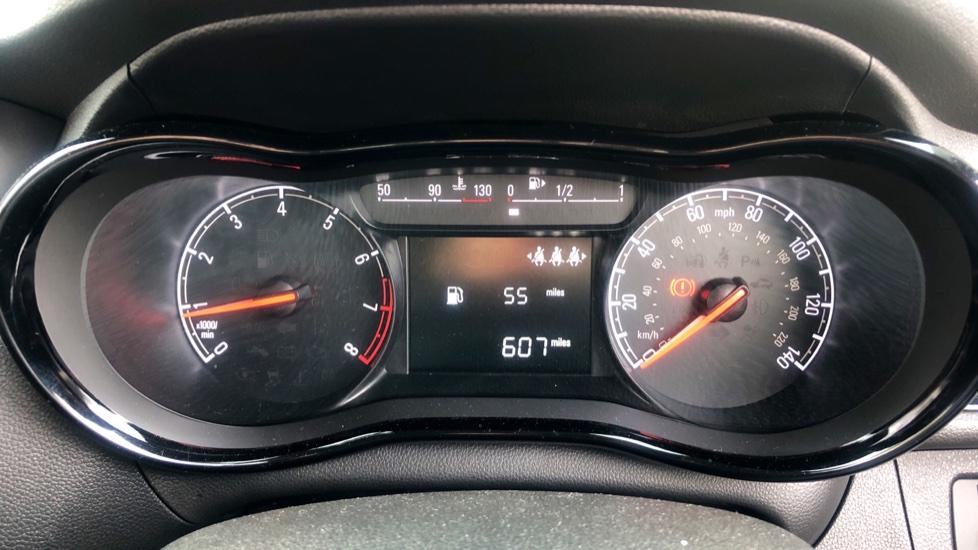 Vauxhall Viva 1.0 [73] SE [A/C] image 16