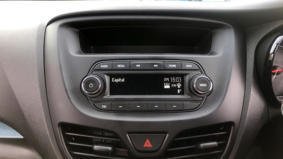 Vauxhall Viva 1.0 [73] SE [A/C] image 17