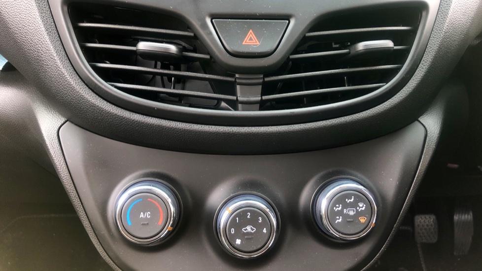 Vauxhall Viva 1.0 [73] SE [A/C] image 18