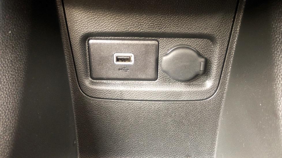 Vauxhall Viva 1.0 [73] SE [A/C] image 19