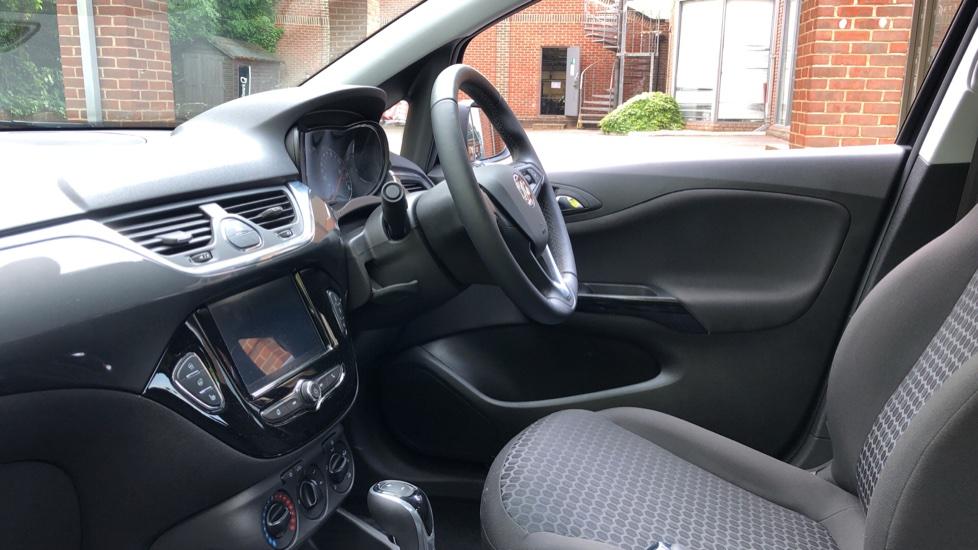 Vauxhall Corsa 1.4 Energy [AC] image 3