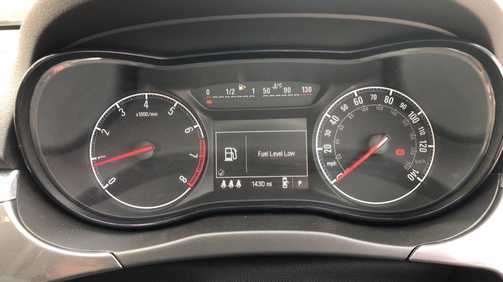 Vauxhall Corsa 1.4 Energy [AC] image 18