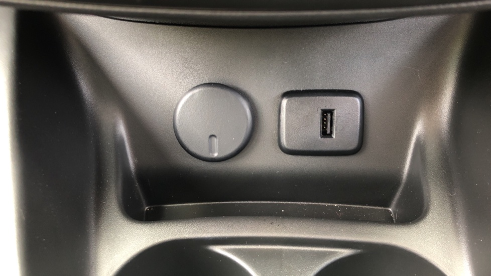Vauxhall Corsa 1.4 Energy [AC] image 22