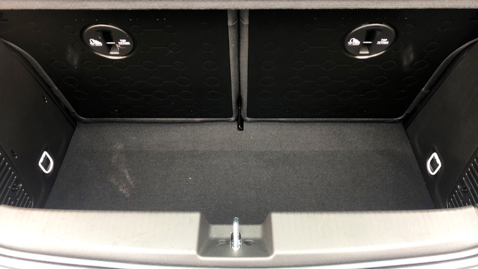 Vauxhall Adam 1.2i Glam 3dr image 10