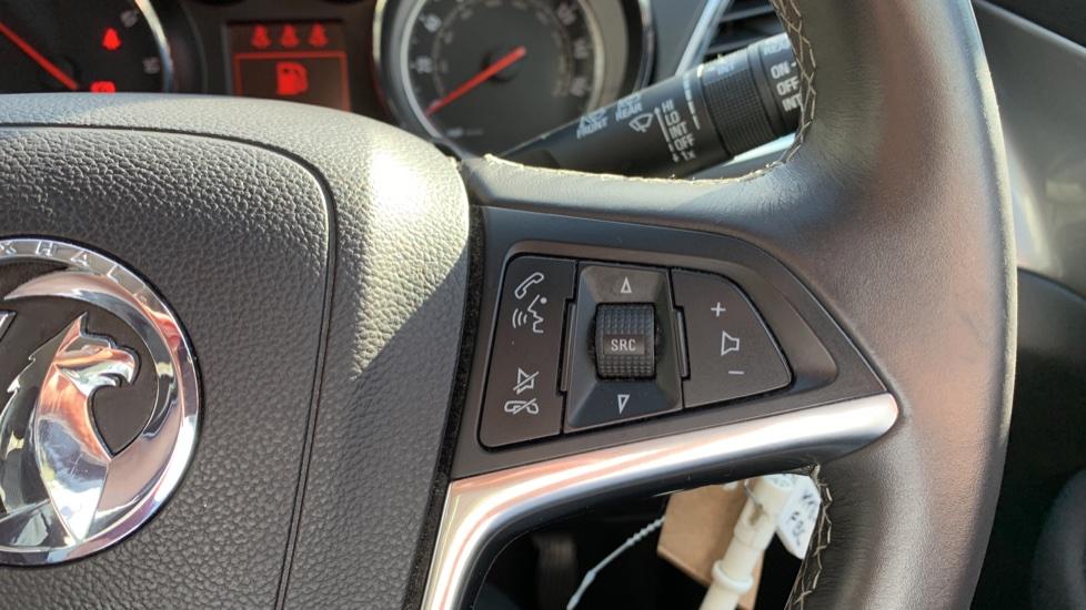 Vauxhall Opel Antara Chevrolet Captiva SUV-Crosland Cabine Filtre à Pollen
