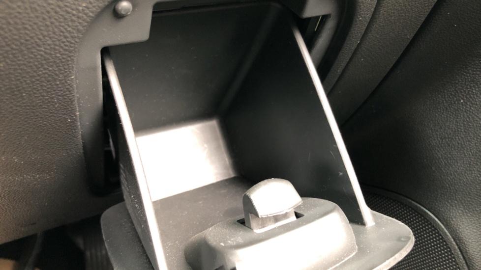 Vauxhall Mokka X 1.4T Design Nav 5dr image 23