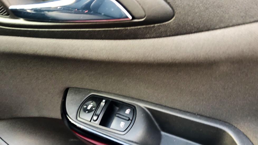 Vauxhall Corsa 1.4 ecoFLEX Energy [AC] image 12