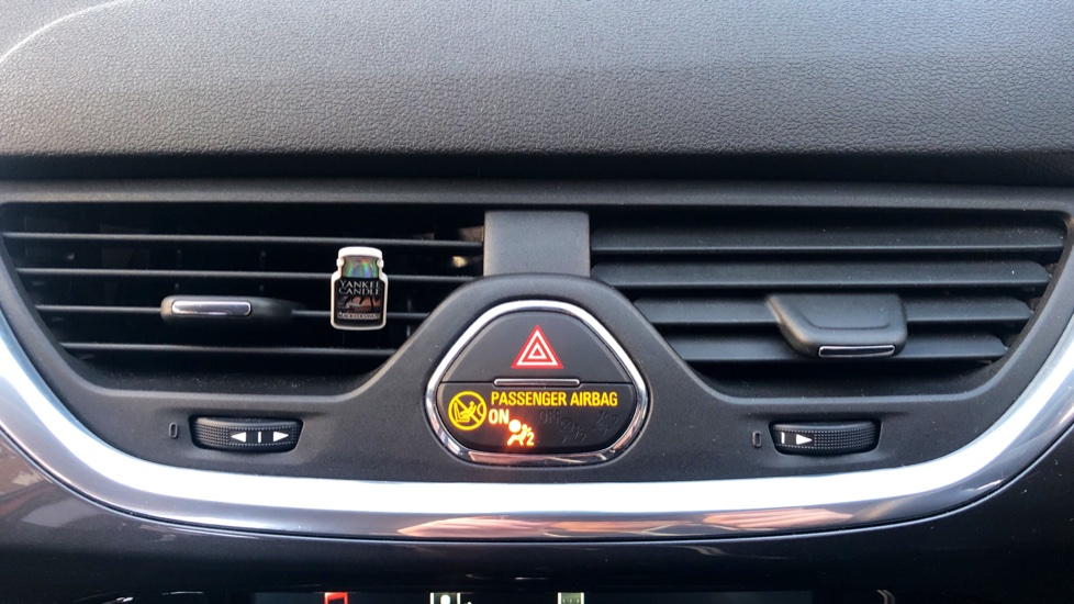 Vauxhall Corsa 1.4 ecoFLEX Energy [AC] image 17
