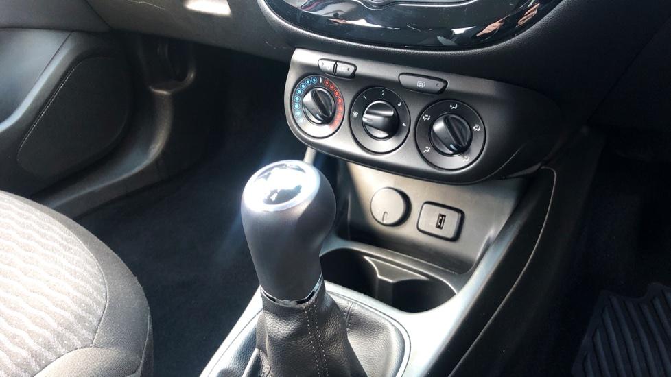 Vauxhall Corsa 1.4 ecoFLEX Energy [AC] image 20