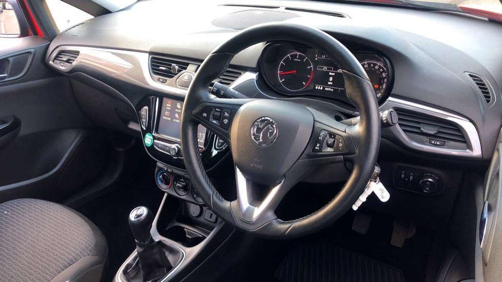 Vauxhall Corsa 1.4 ecoFLEX Energy [AC] image 21