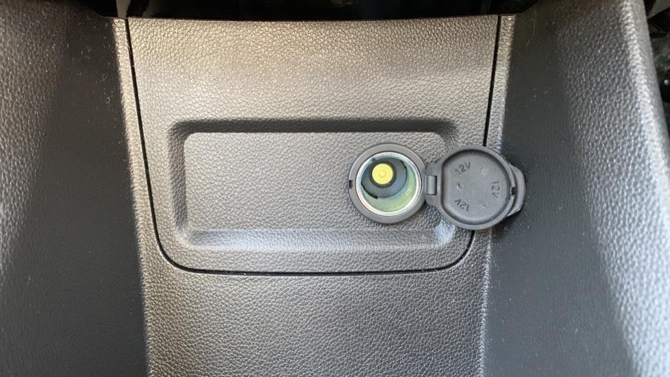 Vauxhall Viva 1.0 SE [A/C] image 21