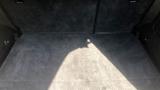 VAUXHALL MOKKA TECH LINE S/S HATCHBACK, PETROL, in BLACK, 2015 - image 13