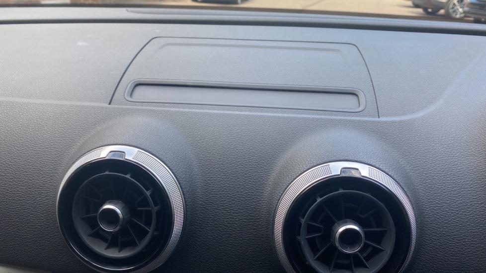 Audi A3 30 TFSI 116 S Line S Tronic - Automatic,SD Card Based MMI Navigation, & Audi Smartphone Interface image 24