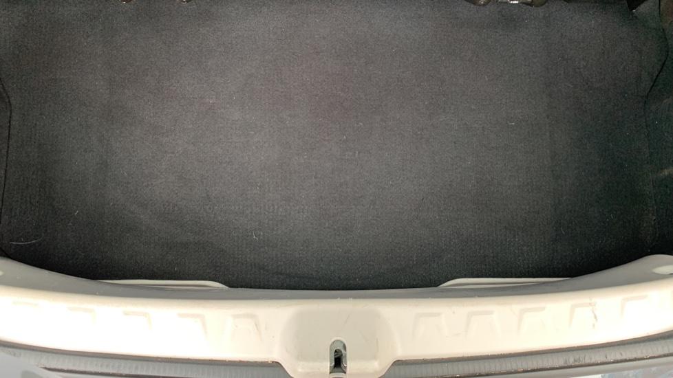 Toyota Aygo 1.0 VVT-i X 5dr image 10