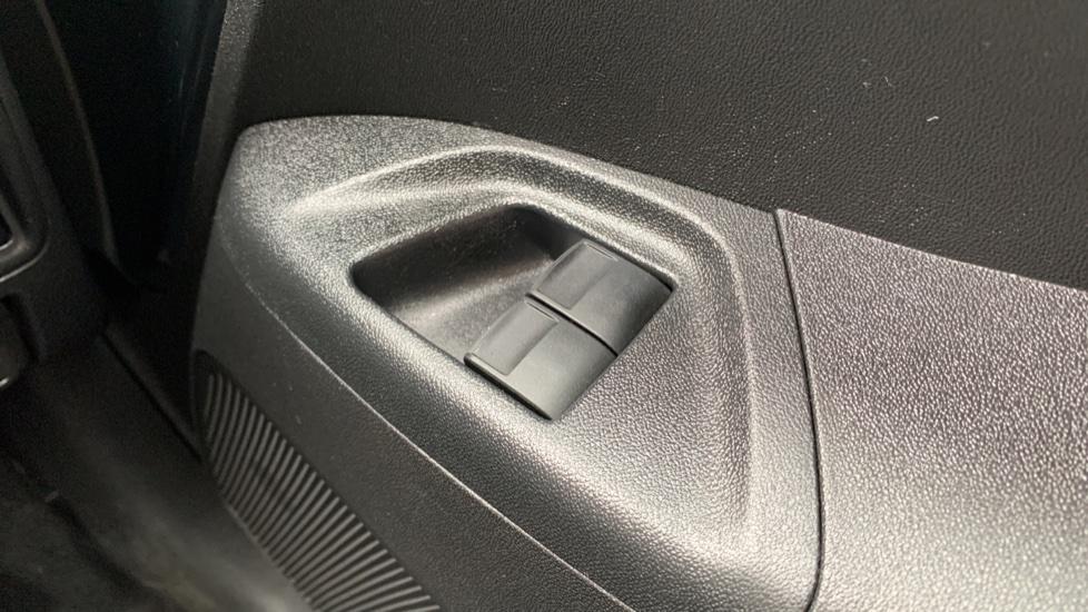 Toyota Aygo 1.0 VVT-i X 5dr image 20