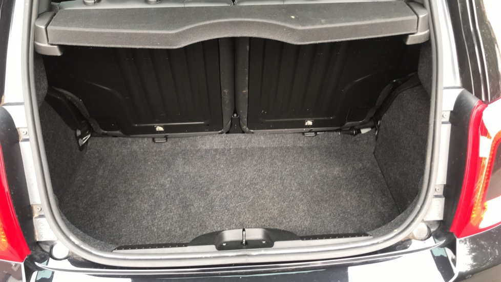 Fiat 500 1.2 S 3dr - Low Mileage, CD Player & Bluetooth Connection image 10