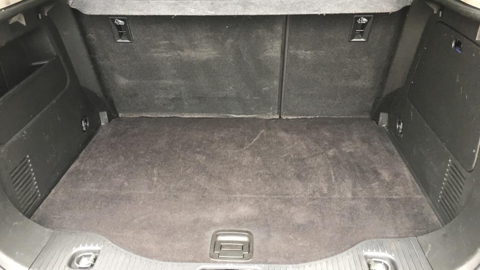 Vauxhall Mokka 1.7 CDTi SE 5dr image 10