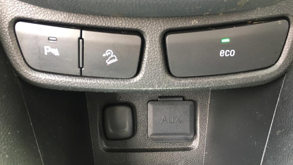 Vauxhall Mokka 1.7 CDTi SE 5dr image 14