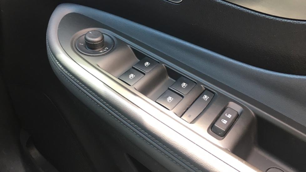 Vauxhall Mokka 1.7 CDTi SE 5dr image 20