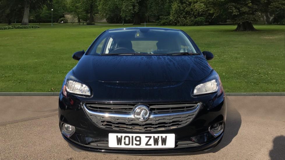 Vauxhall Corsa 1.4 SRi Nav 5dr image 2