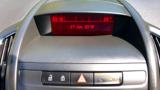 VAUXHALL ZAFIRA TOURER SRI MPV, PETROL, in SILVER, 2015 - image 17