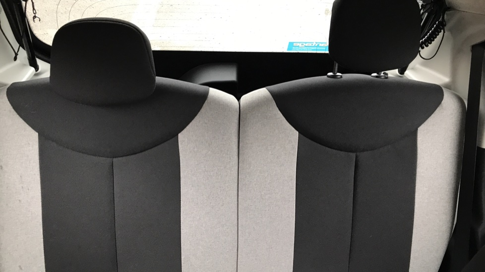 Miraculous Citroen C1 1 2 Puretech Flair 5Dr Used Vehicle By Vantage Theyellowbook Wood Chair Design Ideas Theyellowbookinfo